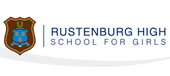 Rustenburg High School